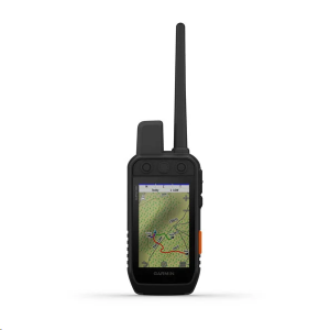 GPS Garmin Alpha 200i